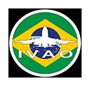 IVAO Brasil